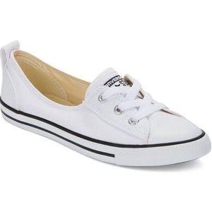 🌸Converse Ballet Sneakers